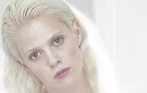 Terezie Kovalová: Kvůli chlapovi se už nikdy měnit nehodlám