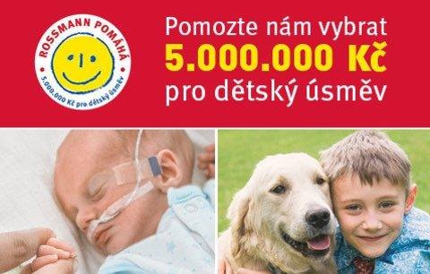 Asistenční psi pomáhají autistickým dětem zvládat běžné životní situace