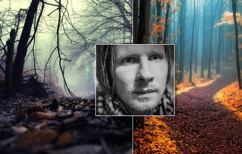 Fotograf z Moravy prorazil do světa: O jeho magických fotkách píší zahraniční servery