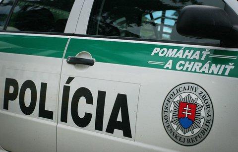 Nepochopitelná smrt studentky Anny (†17): Oběsila se uprostřed ulice!