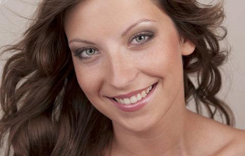 Vyzkoušeno před kamerou:: Jak obstály make-up a linky od Miss Sporty?