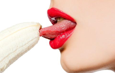 Jaké to je mít sex s obřím penisem? Skutečné ženy se svěřily
