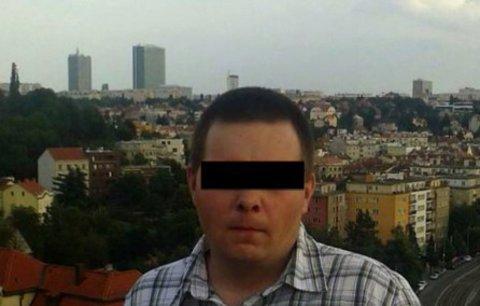 Moravan zneužil důvěry opuštěné ženy a několik týdnů ji využíval: Na triku má více případů