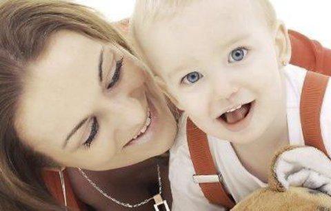Lékaři jí nedávali naději: Z kómatu ženu probral až hlas jejího syna!