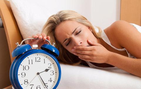 Víkend nás připraví o hodinu: V neděli se změní čas