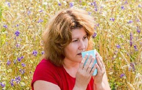 Vyčerpání a žádná nálada? Helicobactera má každý druhý, demodex skoro všichni. A vy?