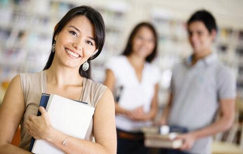 Hledáte  kvalitní vysokou školu? Sport a vzdělání ruku v ruce
