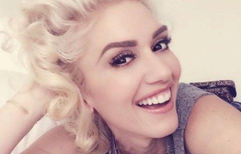 Gwen Stefani slaví dnes 47. narozeniny: Věřili byste tomu?