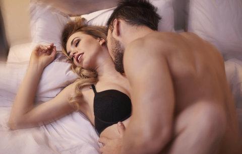 5 druhů sexu, na které raději zapomeňte! Proč se jim vyhnout?