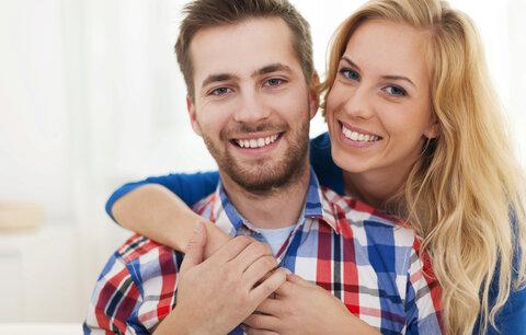 Co děláme ve vztazích a sexu jinak, než dělali naši rodiče