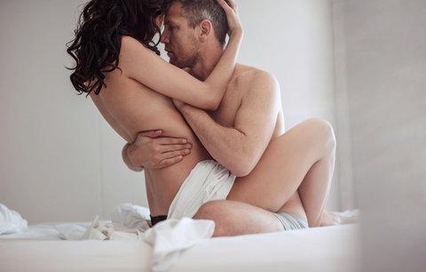 6 věcí, které by vám gynekolog chtěl říct, ale nikdy to neudělá