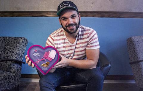 Youtuber Pedro: Dopis ukazuje, jak moc si toho druhého vážíme
