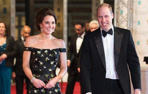 Kate to na předávání filmových cen slušelo víc než Nicole Kidman a Amy Adams!