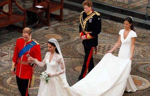 Ležérnost vévodkyně Kate: Jak okopírovat její styl i s malým rozpočtem