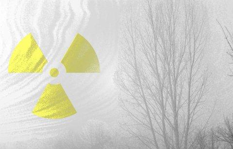 Ludvík: Radioaktivita ve vzduchu Čechy neohrožuje, uškodí si spíš sami