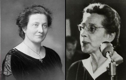 Milada Horáková či první česká lékařka: Ženy, které vybojovaly rovnoprávnost!