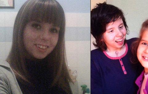 Zázrak! Danijela (25) při porodu před 7 lety upadla do kómatu, teď začala mluvit