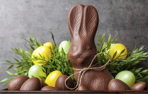 Kdy se slaví Velikonoce podle klasického i pravoslavného kalendáře