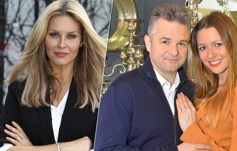 Konec České Miss? Se soutěží končí i Krainová!