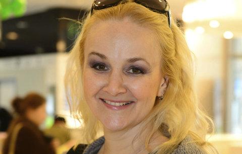 Linda Finková: Po rozchodu s Geňou se mi hrozně ulevilo