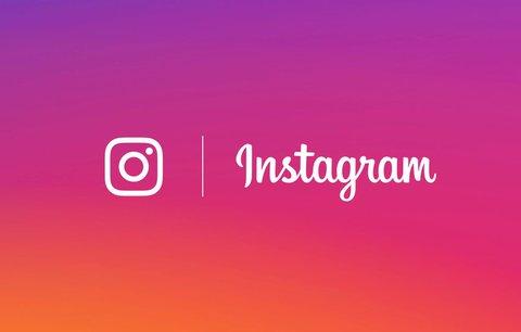 Instagram zavádí personální seznamy přátel pro osobnější sdílení