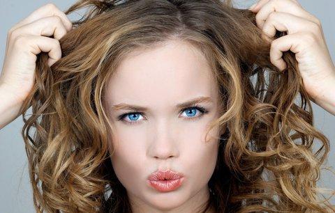3 tipy pro zahuštění a regeneraci vlasů