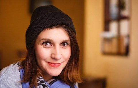 Apolena Rychlíková: Rovnost pohlaví v Česku? Jen na papíře, ženy za stejnou práci berou méně