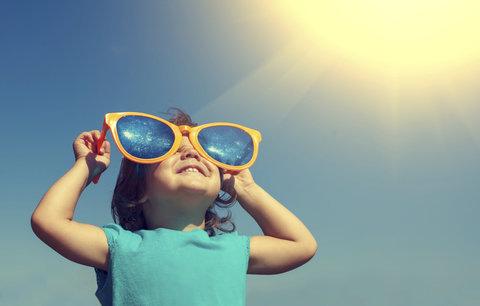 Děti narozené v létě jsou celý život pozadu. Proč je lepší narodit se na podzim?