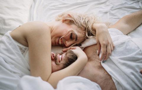 Zuby na něj prozradí, jaký je milenec! Vědci odhalili děsivou souvislost