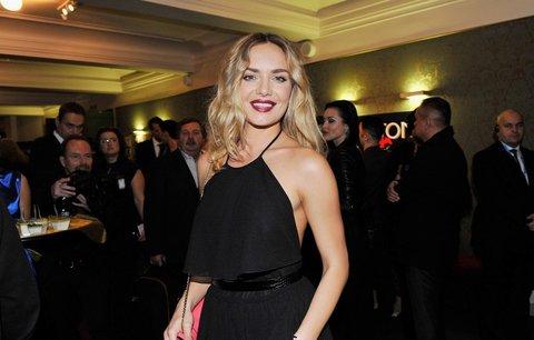Nejstylovější české ženy: Které celebrity udávají módní trendy?