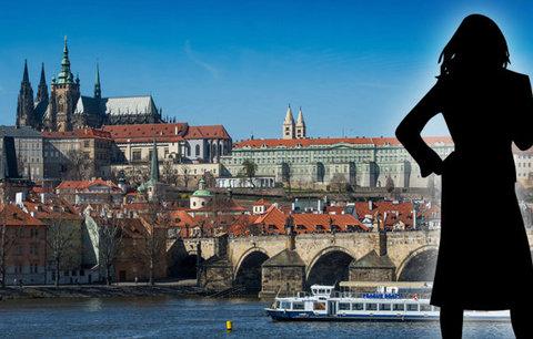 Proč nebude mít Česko prezidentku? Po práci je doma čeká druhá směna, říká aktivistka