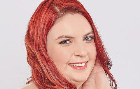 Kateřina Kejmarová trpí hidradenitidou! Po celém těle má hnisavé boláky