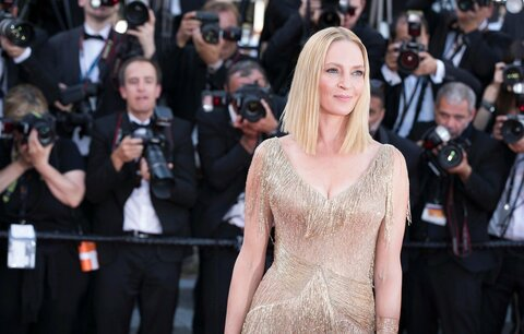 Nejkrásnější šaty roku 2017: Komu to na červeném koberci slušelo nejvíce