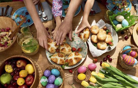 Velikonoční tradice: Jaké se drží v Čechách a jaký je jejich význam