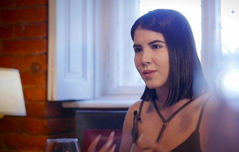 Hluboké hrdlo: Pornoherečka radí, jak na skutečně dobrý orální sex