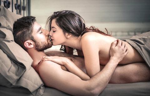 Všechno, co jsme chtěly vědět před prvním orálním sexem, ale nikdo nám to neřekl!