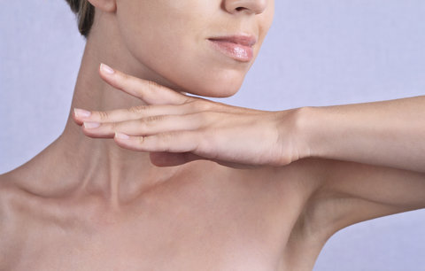 8 příznaků, že vás zlobí štítná žláza: S tímhle jděte k doktorovi!