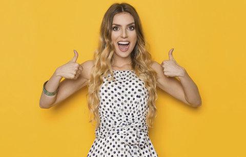10 jednoduchých triků, které trénují mozek: Čistěte si zuby levou rukou!