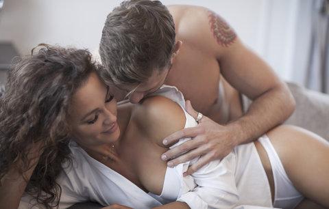 Sex vidoa