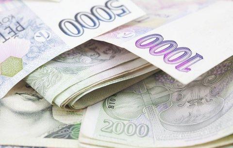 Nečekejte a ušetřete za plyn 6500 korun ročně aneb jak platit co nejmíň