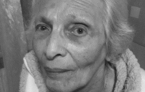 Byla jedinou Židovkou z Dolních Kounic, která přežila holocaust. Po návratu ji nikdo nepřivítal
