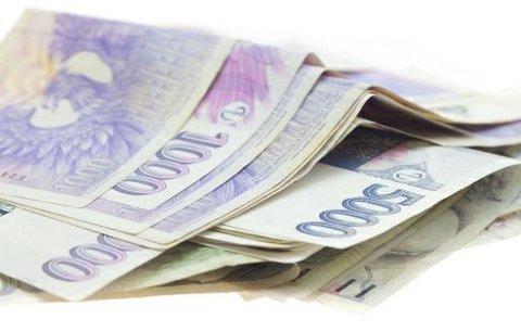 Zájem o nebankovní půjčky rychle roste! Vyplatí se i vám?