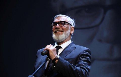 Festival ve Varech odhalil seznam festivalových filmů: Kdo může doufat v ocenění?