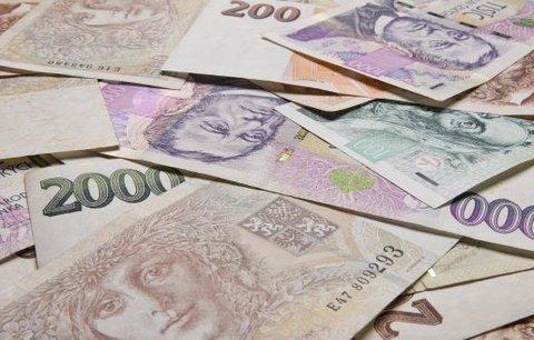 Kontokorent poslouží jako finanční rezerva. Které banky ho nabízí a za jakých podmínek?