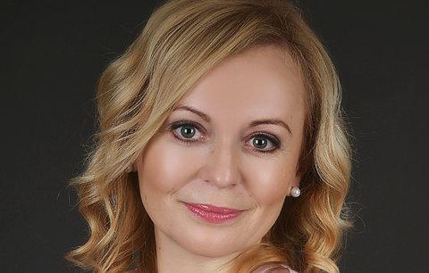 Radka Gregorová: Jak souvisí užívání antikoncepce s neplodností?