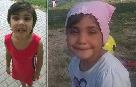 Zlom v případu zmizelé Valerie (7): Babičku navrhli obžalovat z týrání i opuštění dítěte! Hrozí jí osm let