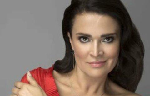 Mahulena Bočanová: Šedesátnice jsou pro mě mladé holky!