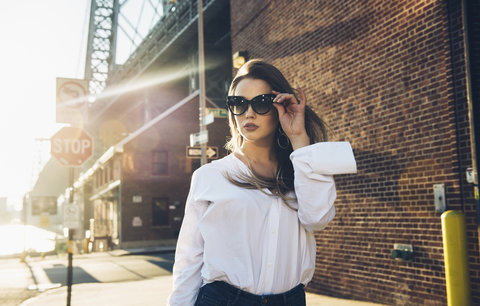 6 doplňků, které moc nestojí a díky nimž budete vypadat luxusně!