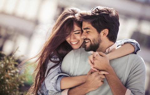 5 běžných frází ve vztazích, které muži a ženy chápou jinak