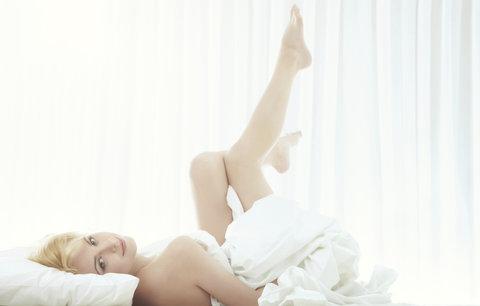 Ženy se svěřily, které erotické pomůcky používají při sexu nejradši!